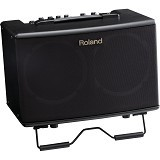 ROLAND Acoustic Chorus Guitar Amplifier [AC-40] - Gitar Amplifier
